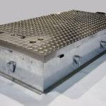 TAPA ENTRADA HOMBRE 600×1300 TIPO B-125 / D-400 // MANHOLE COVER 600×1300 CLASS B-125 / D-400 // SCHACHTABDECKUNG 600 x 1300 KLASSE D-400